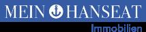 Mein Hanseat Logo